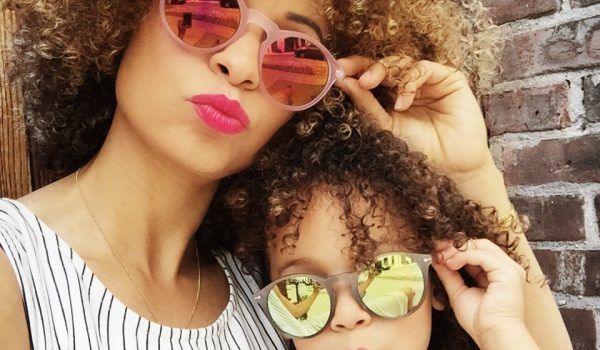 7 Pairs of Sunglasses for Every Mom and Mini